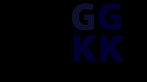 Gregg Brekke Media